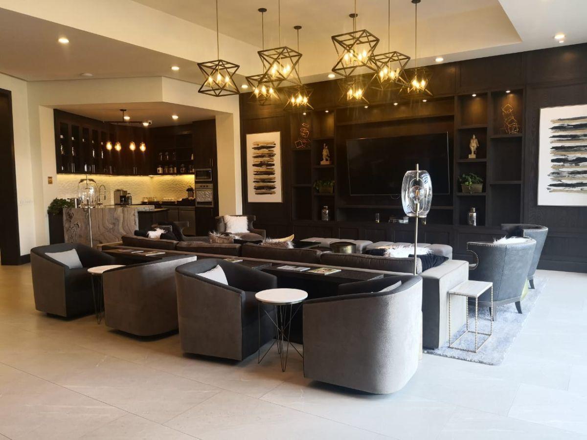 24 de 39: Lounge