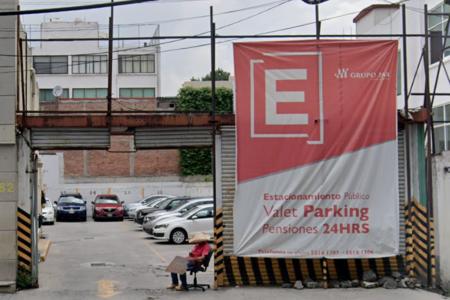 EB-ER4844