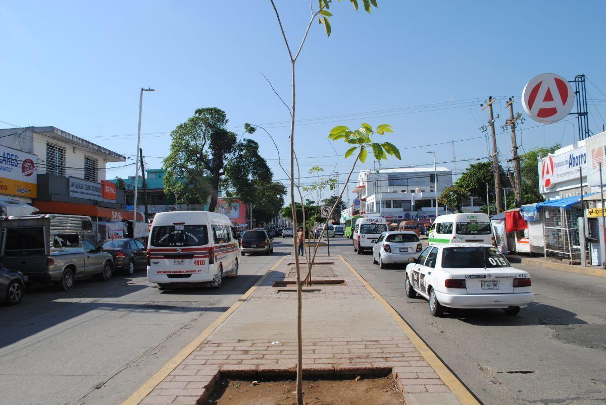 10 de 11: Calle Francisco I. Madero