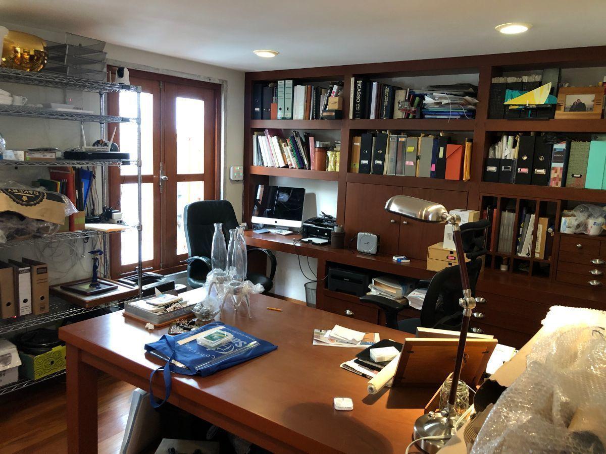 12 de 40: Despacho