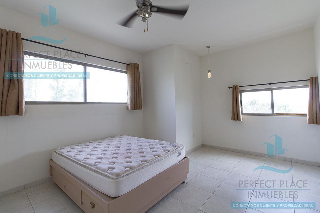 17 de 40: casa en venta en Zuazua