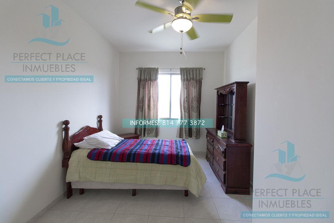 19 de 40: casa en venta en Zuazua
