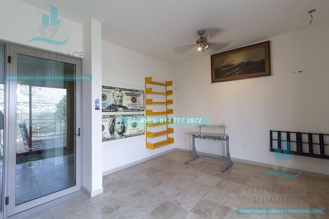 20 de 40: casa en venta en Zuazua
