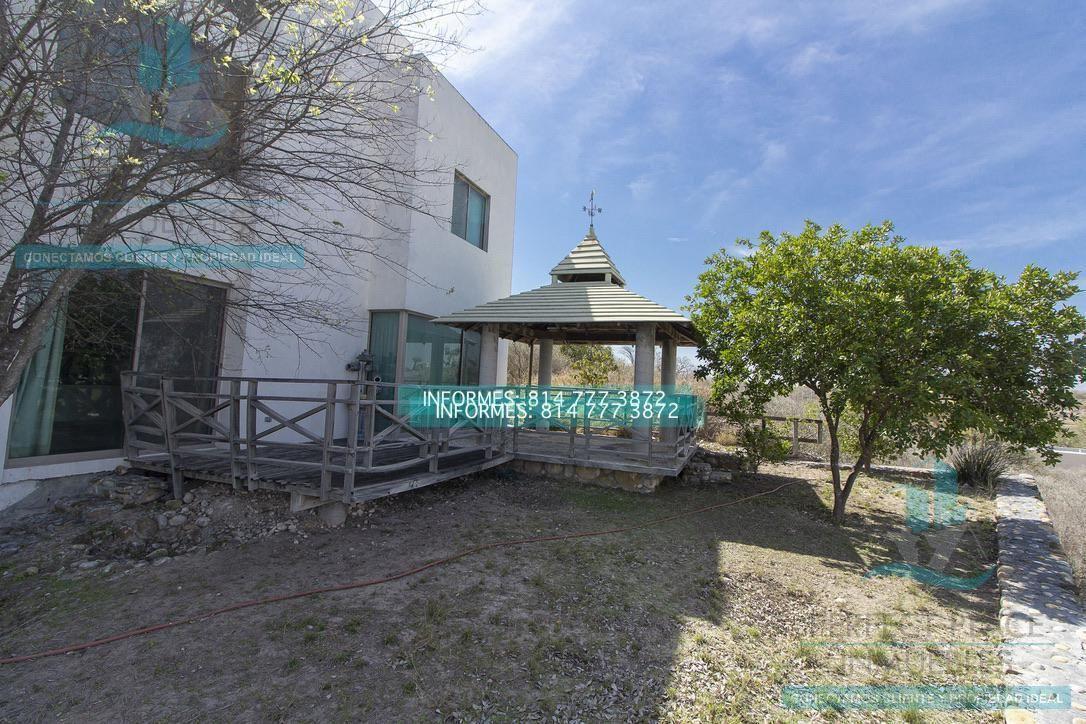 24 de 40: casa en venta en Zuazua