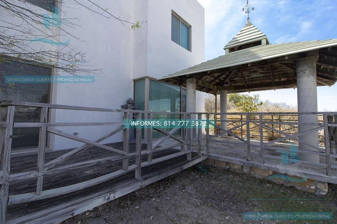 33 de 40: casa en venta en Zuazua