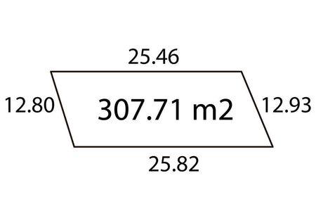 Medium eb er6942