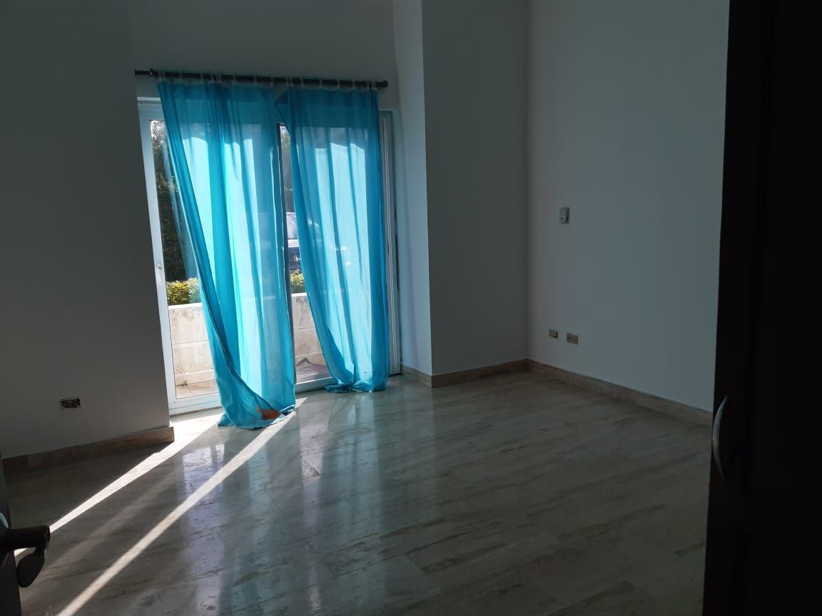 13 de 18: Apartamento alquiler cocotal vacio 2 dormitoriosApartamento