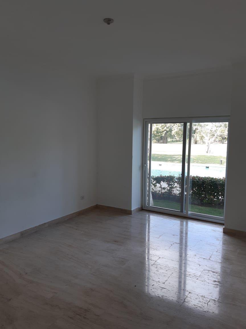 6 de 18: Apartamento alquiler cocotal vacio 2 dormitorios