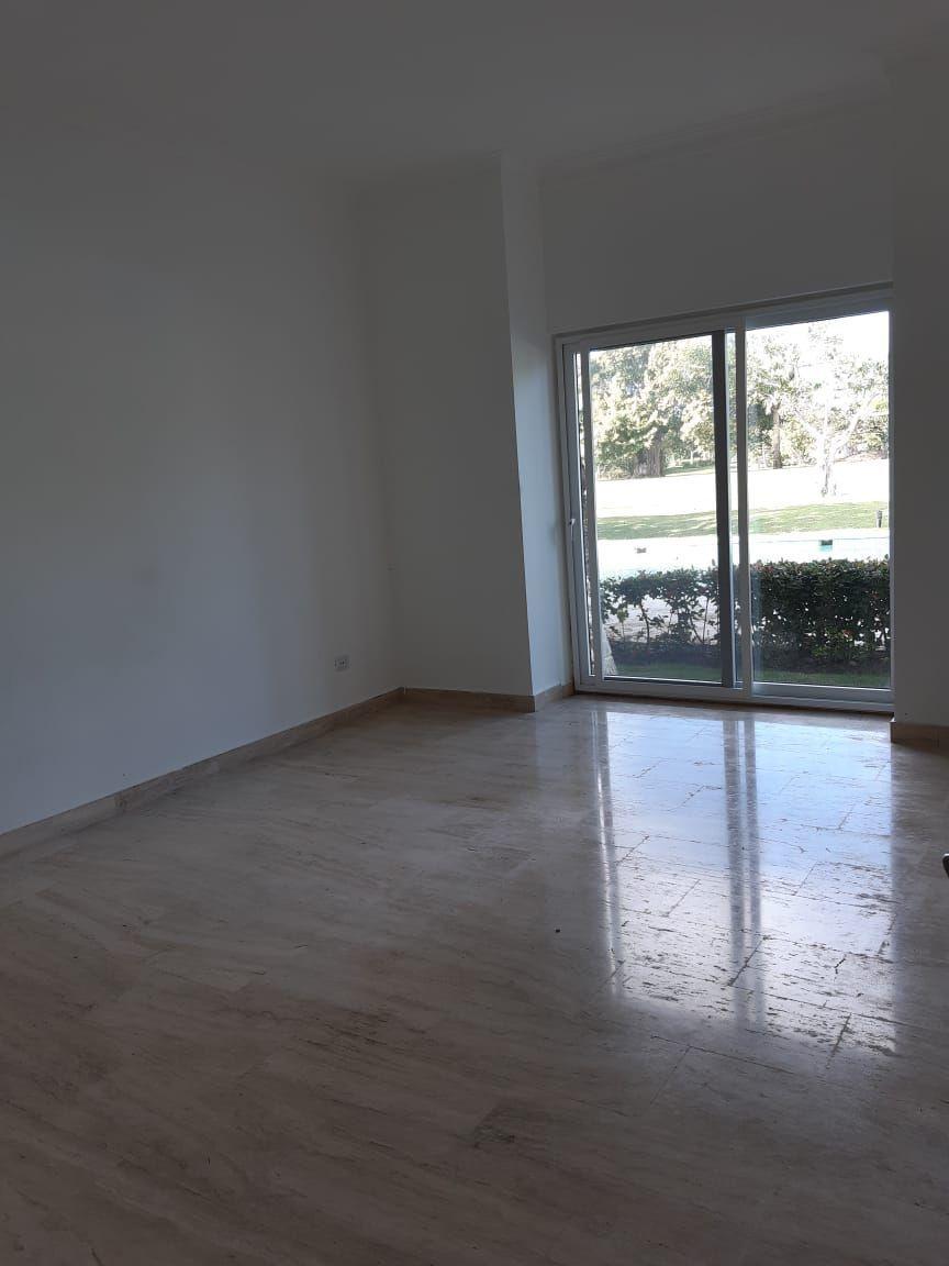 3 de 18: Apartamento alquiler cocotal vacio 2 dormitorios
