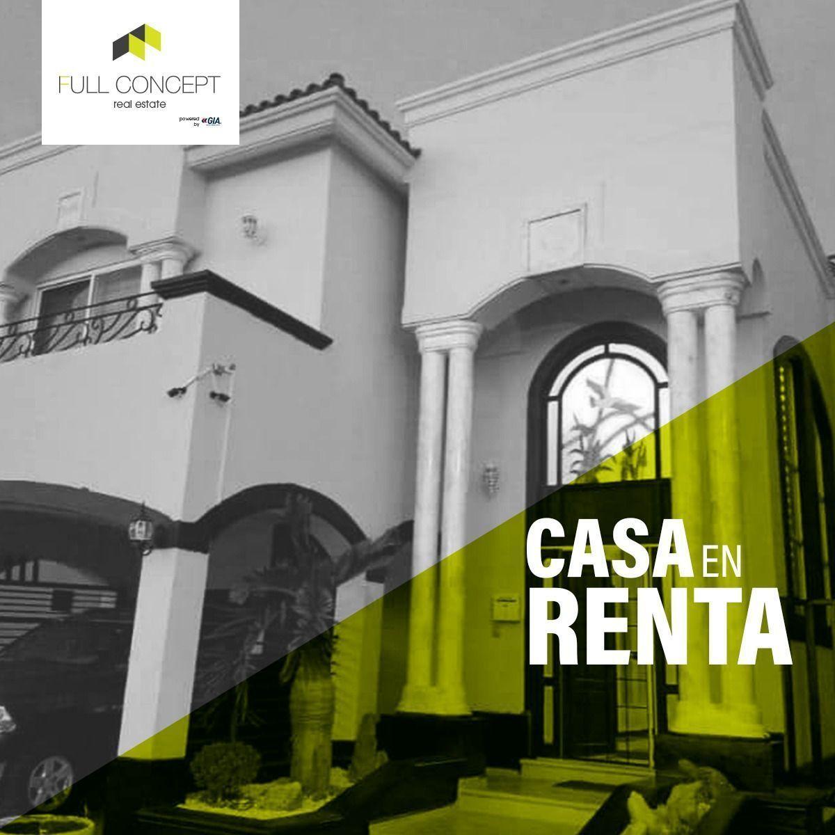 1 de 8: Casa en renta en Mazatlán, Punta Diamante