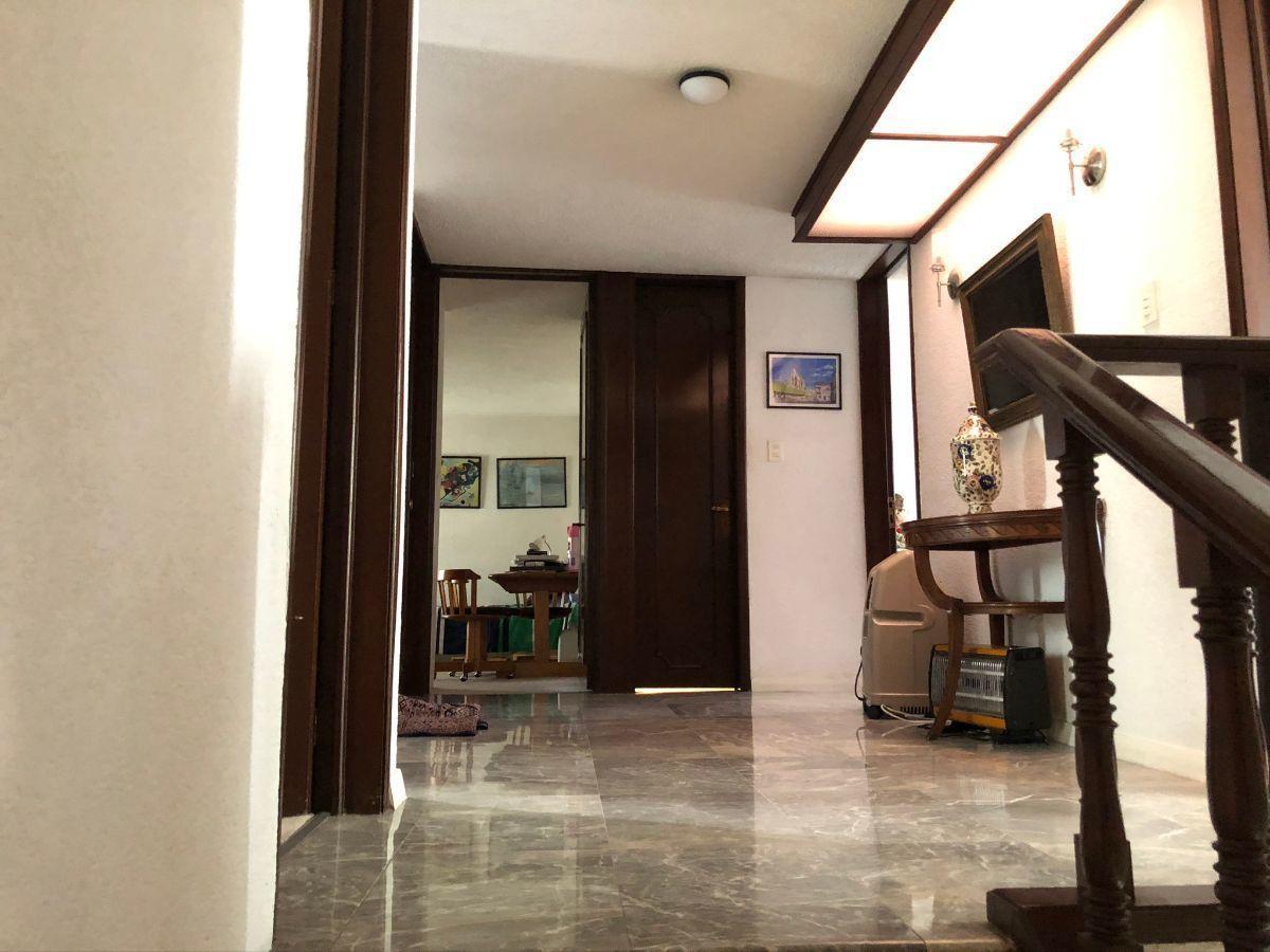 13 de 18: 2do piso