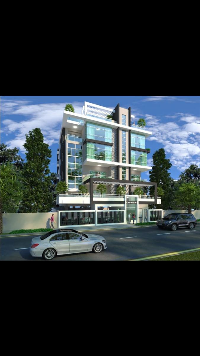 1 de 4: fachada