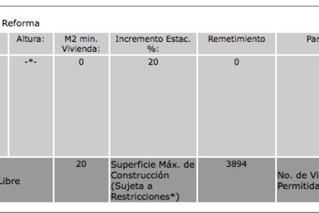Medium eb es4177