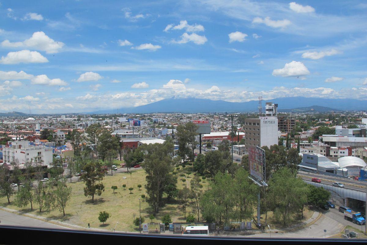 13 de 13: Vista de la recámara principal.