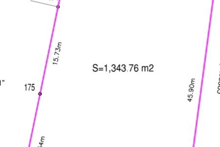 Medium eb es6755