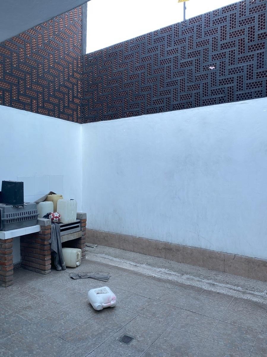 10 de 22: Renta Casa en La Moraleja Pachuca