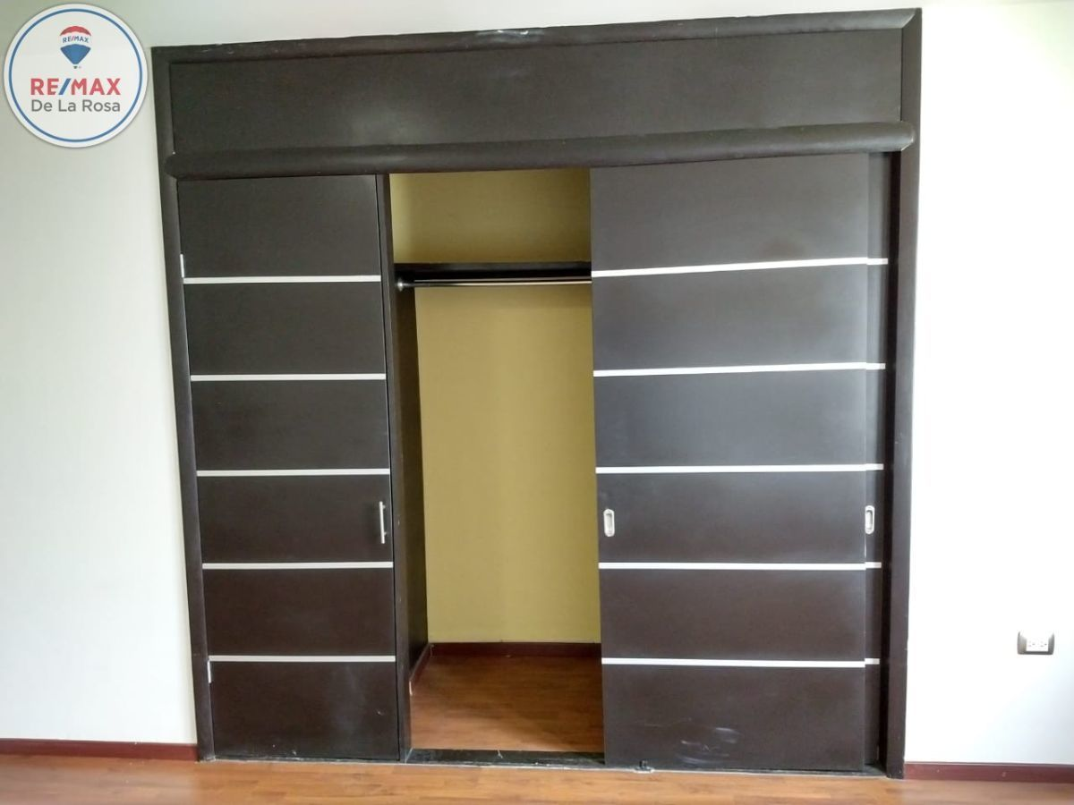 20 de 20: closet recamara 3