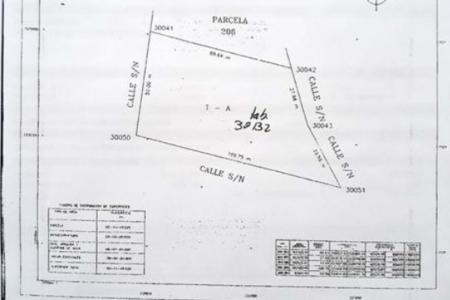 Medium eb et4584