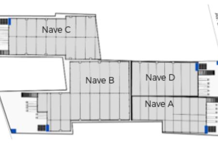 Medium eb et5242