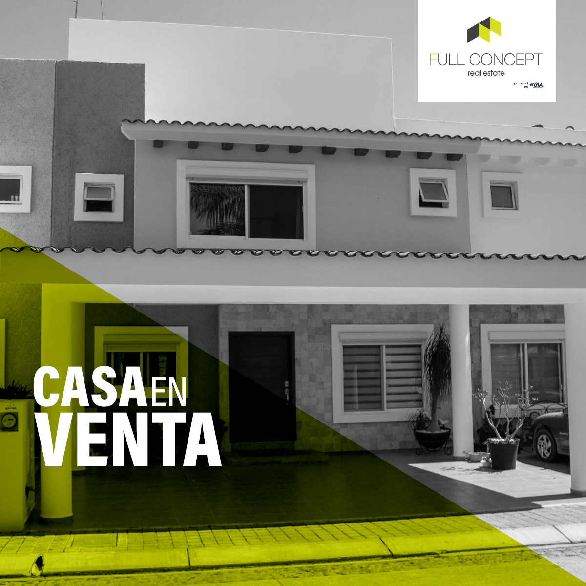 1 de 27: Casa en venta dentro de Residencial El Secreto en Mazatlan