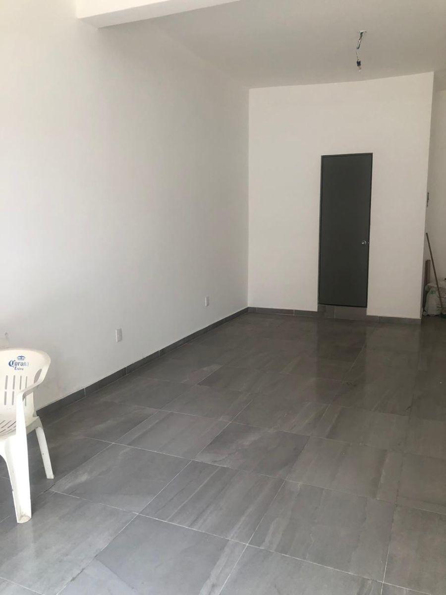 1 de 7: Interior
