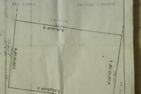 EB-ET6981