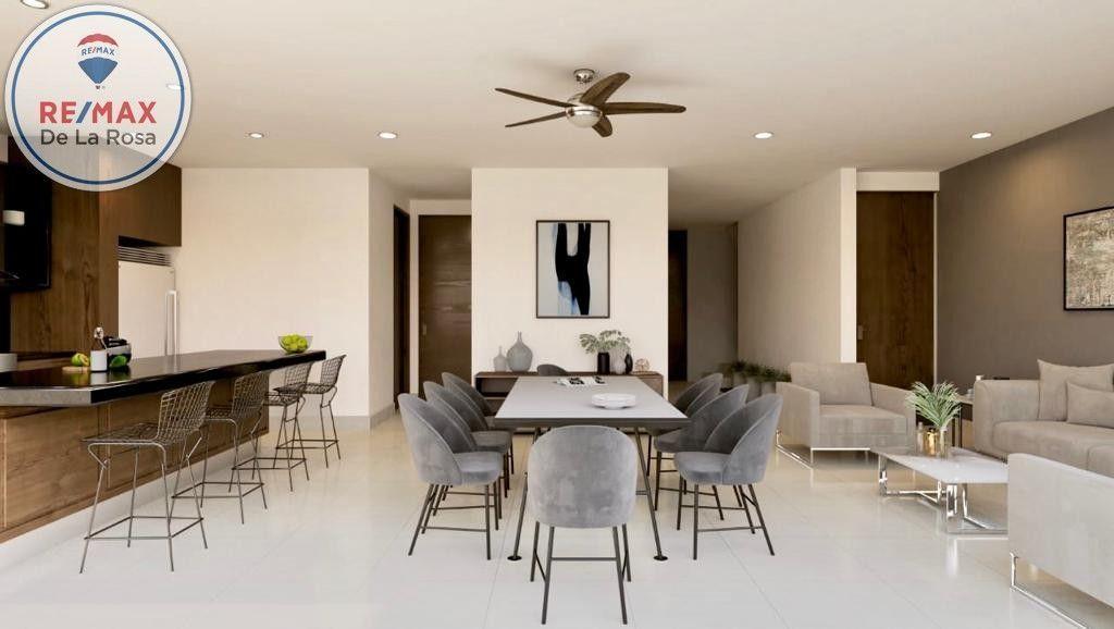 2 de 19: pisos y azulejos con garantia de por vida