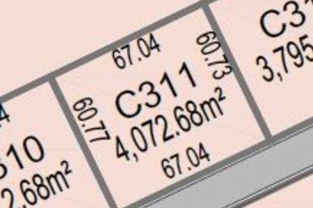 EB-ET7772