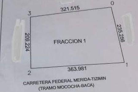 Medium eb eu0793