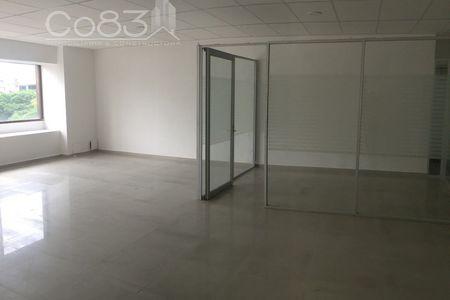 EB-EU2289