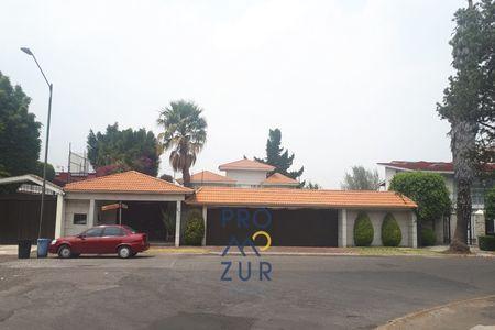 Medium eb eu2765