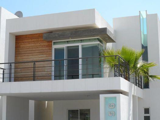 Casa en renta tijuana 15 min zona rio cacho hipodromo y for Renta de casas en tijuana