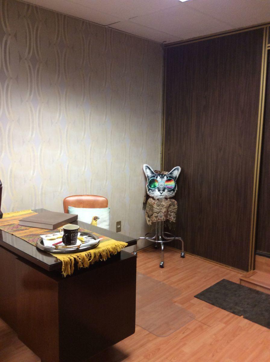 11 de 11: Consultorio u oficina1