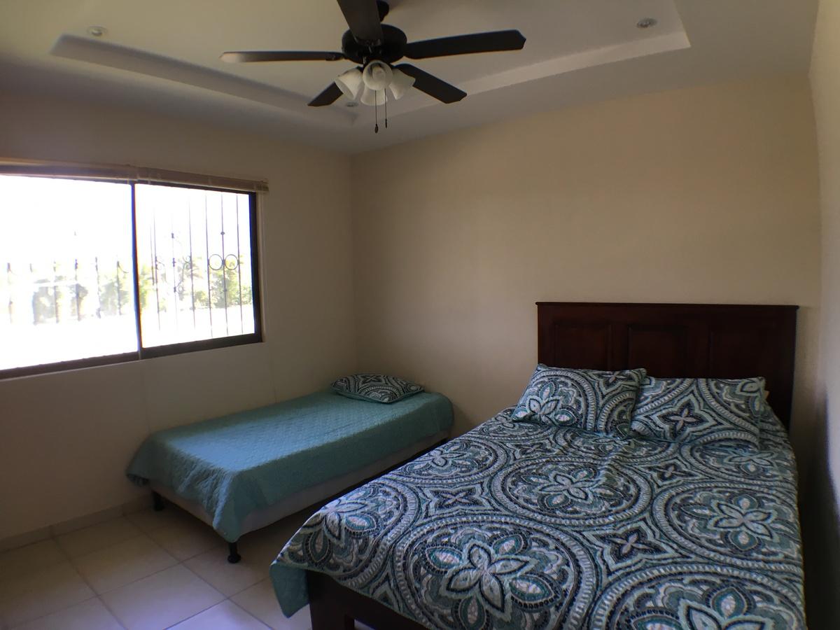 10 of 16: Bedroom number 2