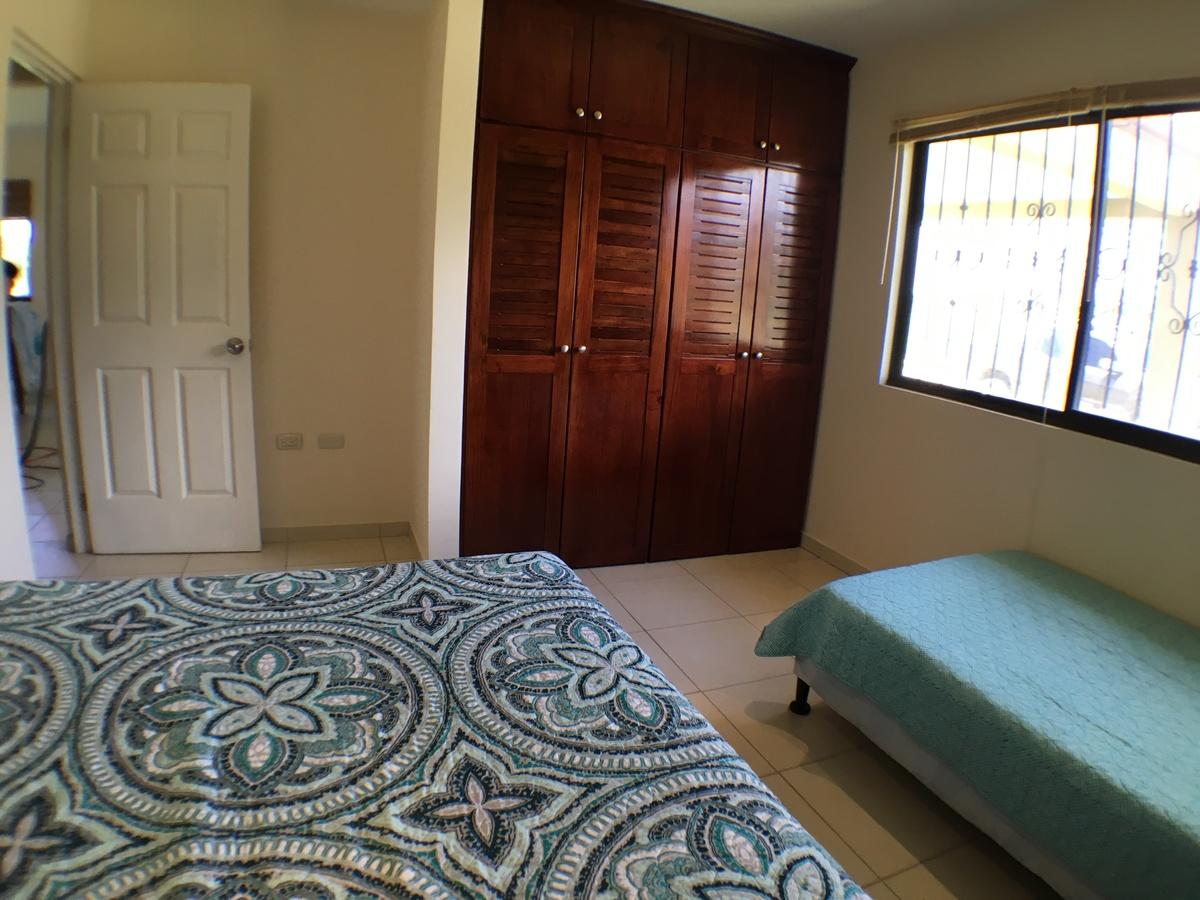11 de 16: Bedroom number 2