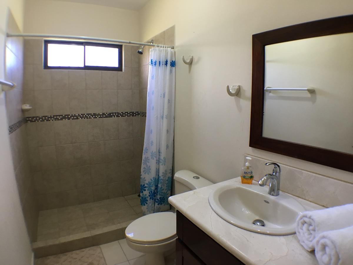 12 of 16: Bathroom number 2
