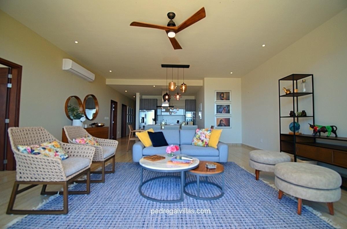 1 de 31: Living Room