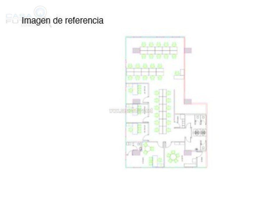 38 de 38: Distribución (layout) propuesto