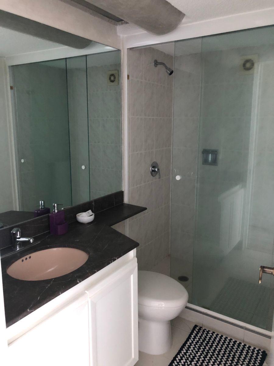 20 de 35: Baño Recámara 2