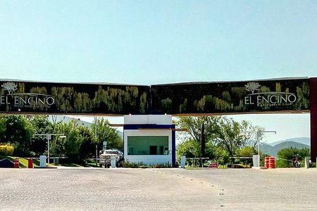 EB-EW3652