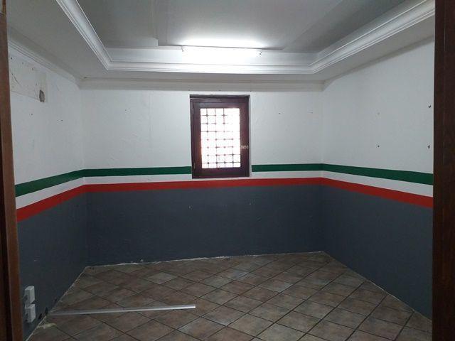 13 de 35: Dirección sala de juntas