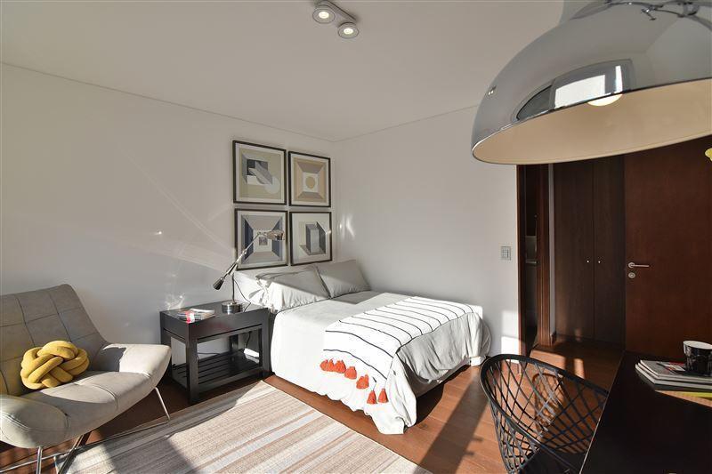 1 de 18: Dormitorio principal