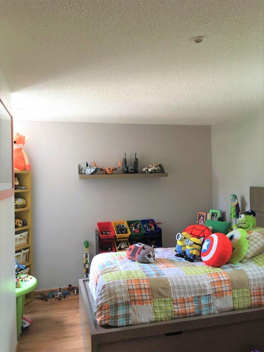 10 de 17: habitación infantil 1