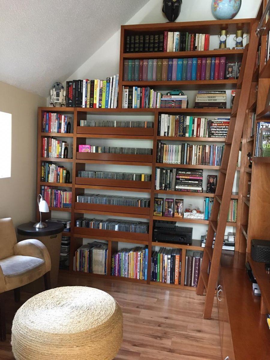 16 de 17: estudio-biblioteca