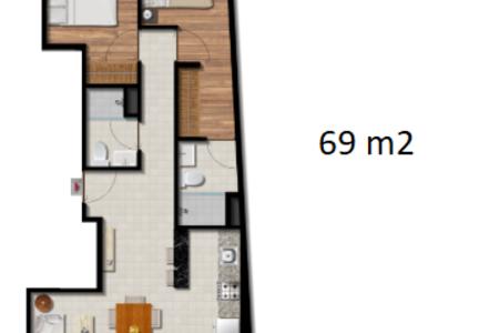 Medium eb ey2754