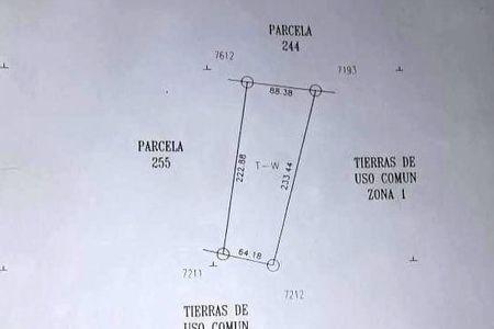Medium eb ey2947