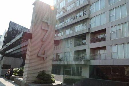 EB-EY3069