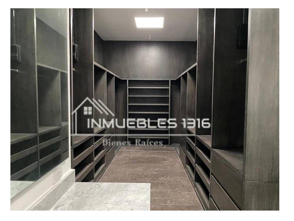 13 de 13