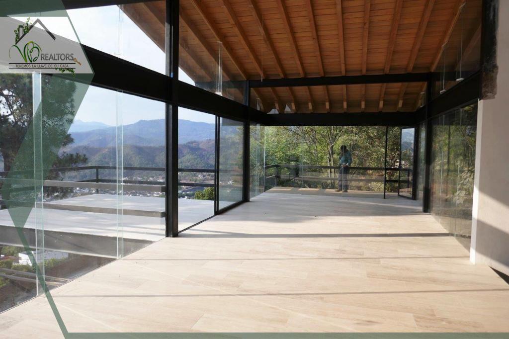 6 de 13: www.vbraeltors.net Casa en venta