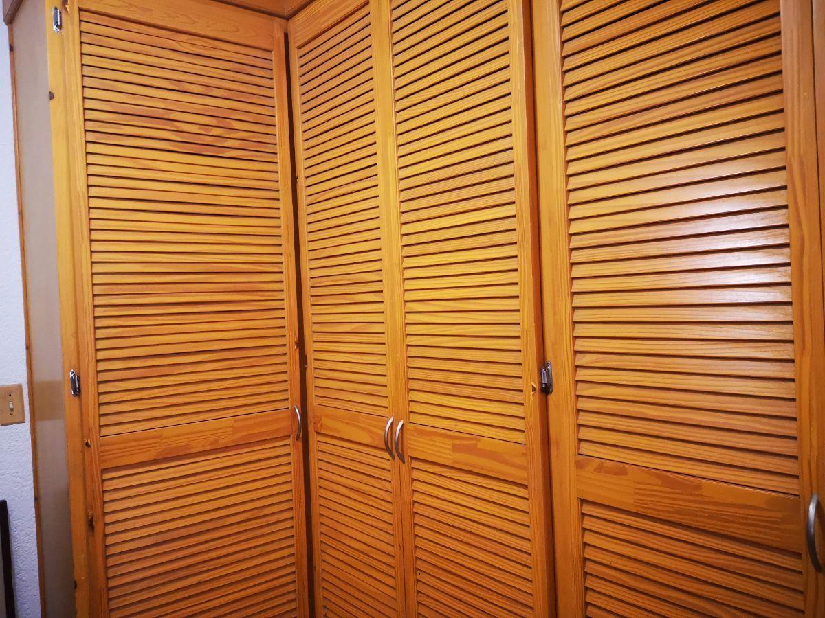 6 de 19: closet vestidor recamara principal